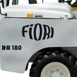 Fiori-DB-180-features-08 150x150